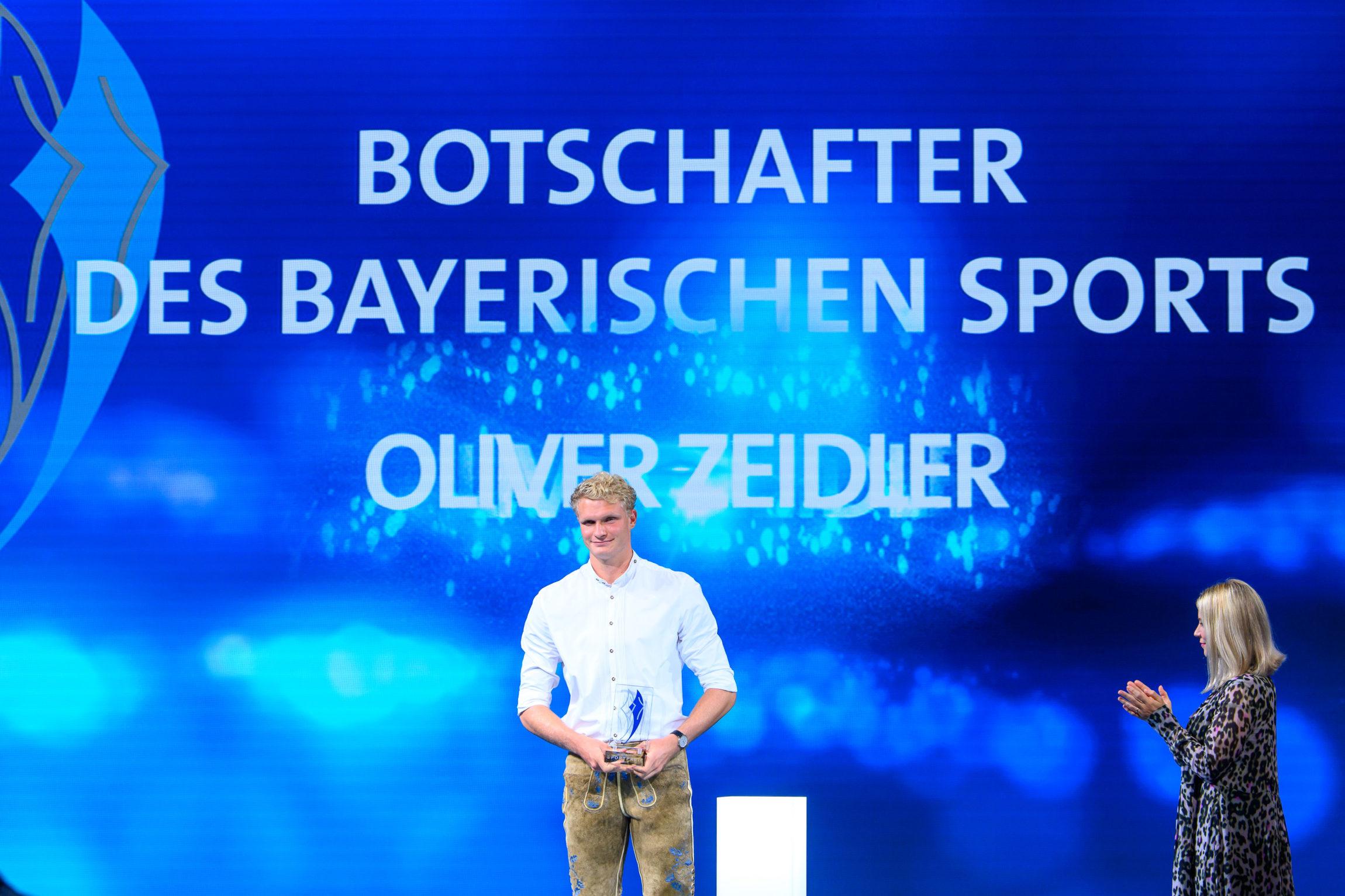 20201024-BayerischerSportpreis-2020-1722-1