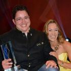 Brigit Kober und Dr. Christine Theiss