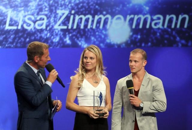 Zimmermann, Hambüchen