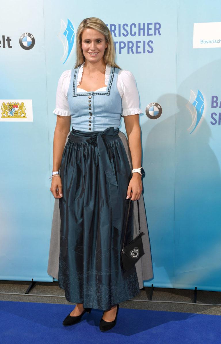Nathalie Geisenberger