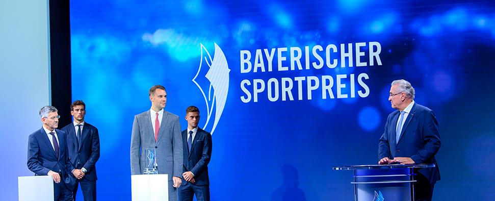 sportpreis_0000_20201024-BayerischerSportpreis-2020-1796