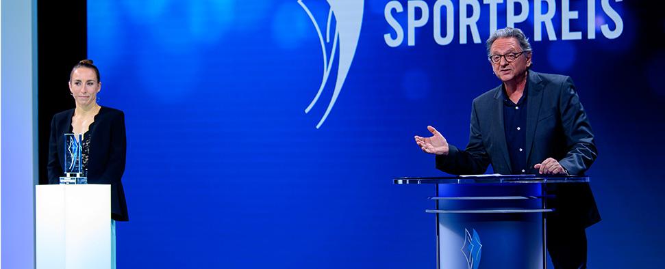sportpreis_0002_20201024-BayerischerSportpreis-2020-1772