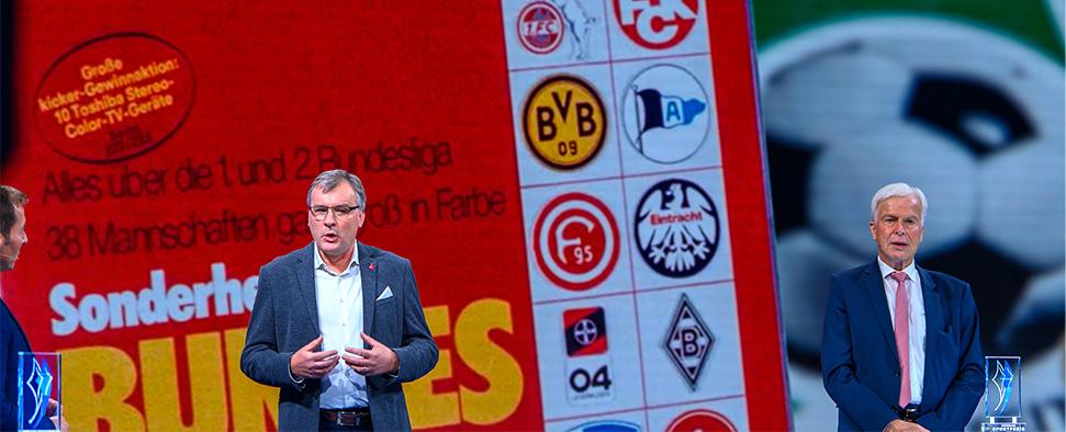 sportpreis_0003_20201024-BayerischerSportpreis-2020-1757