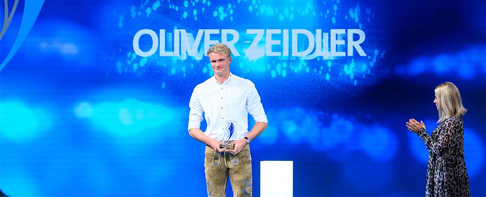 sportpreis_0004_20201024-BayerischerSportpreis-2020-1722