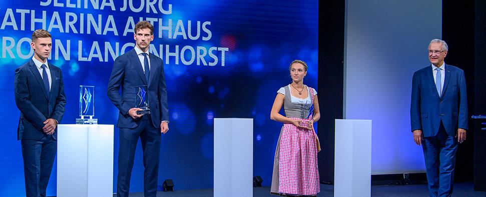 sportpreis_0005_20201024-BayerischerSportpreis-2020-1678