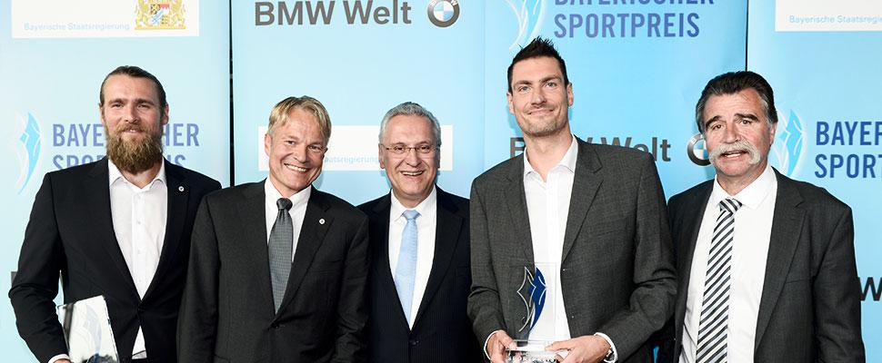 sportpreis_slider8